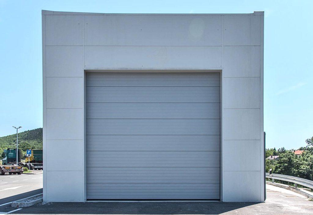 Industrijska-garazna-vrata-steel1.2
