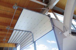 Industrijska-garazna-vrata-steel2