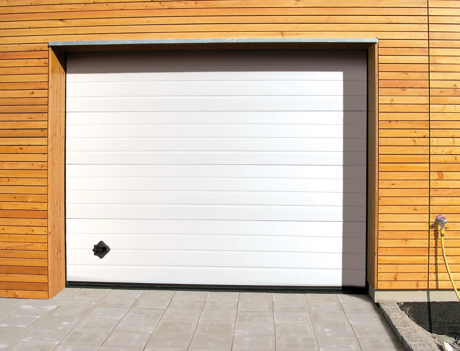 garazna-vrata-split