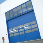 industrijska-garazna-vrata