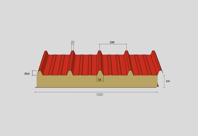 krovni-panel-vatrootporan