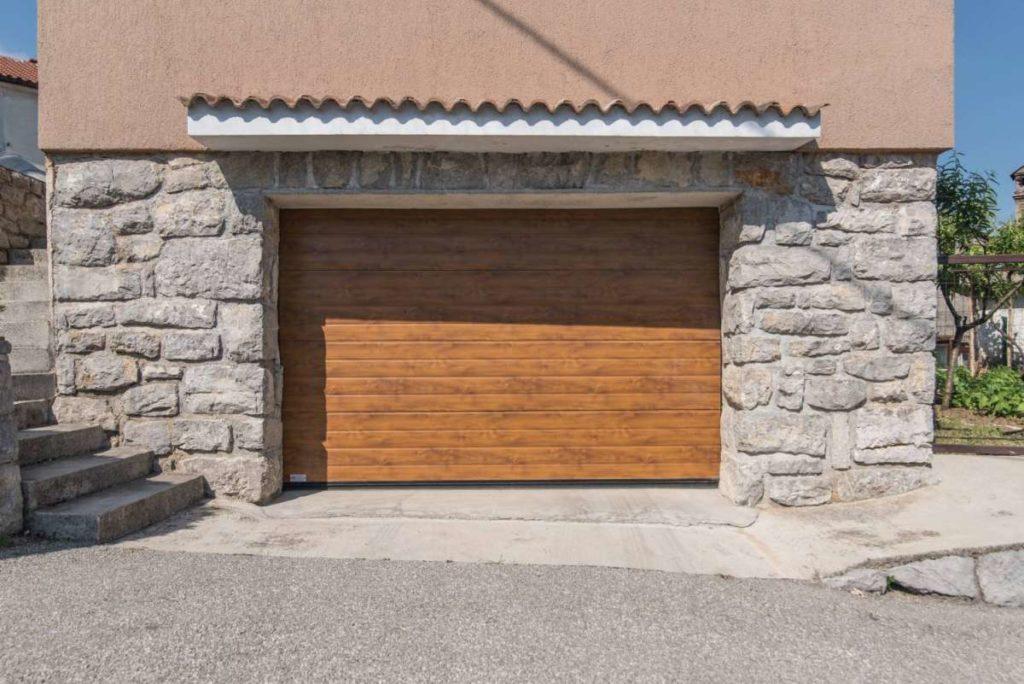 automatska-garazna-vrata-zagreb