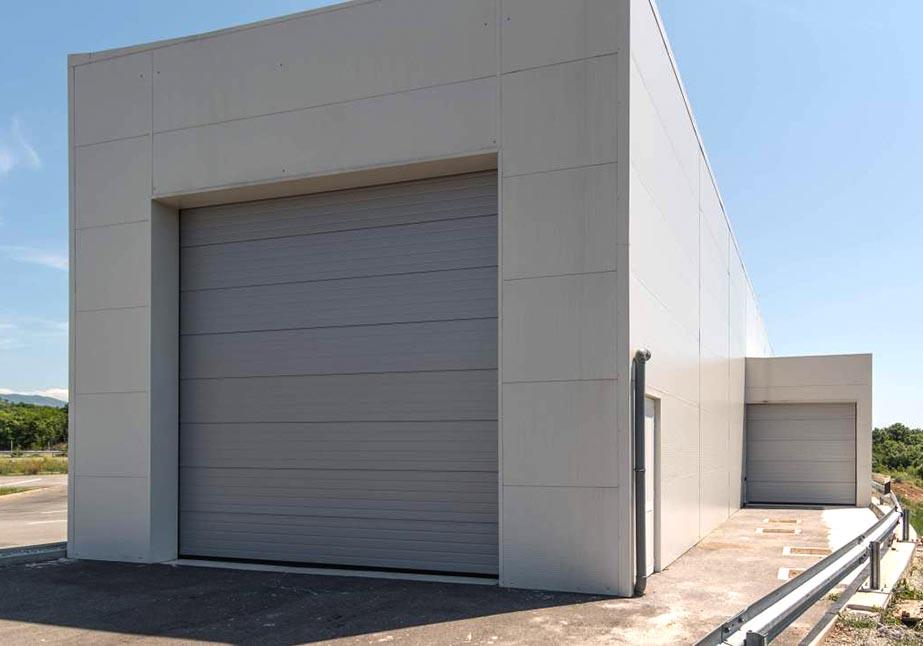 Industrijska-garazna-vrata-steel