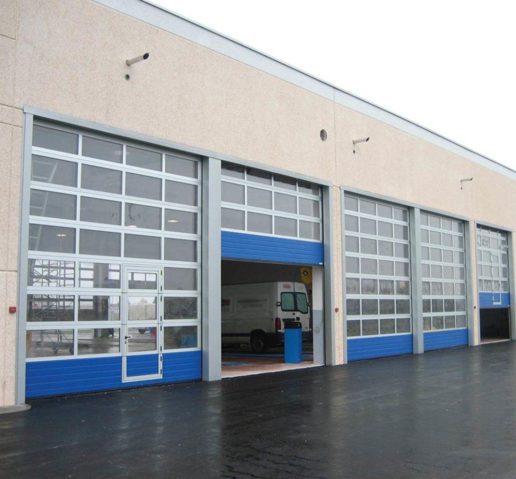 aluminijska-garaza