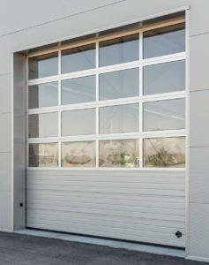 aluminijska-garazna-vrata