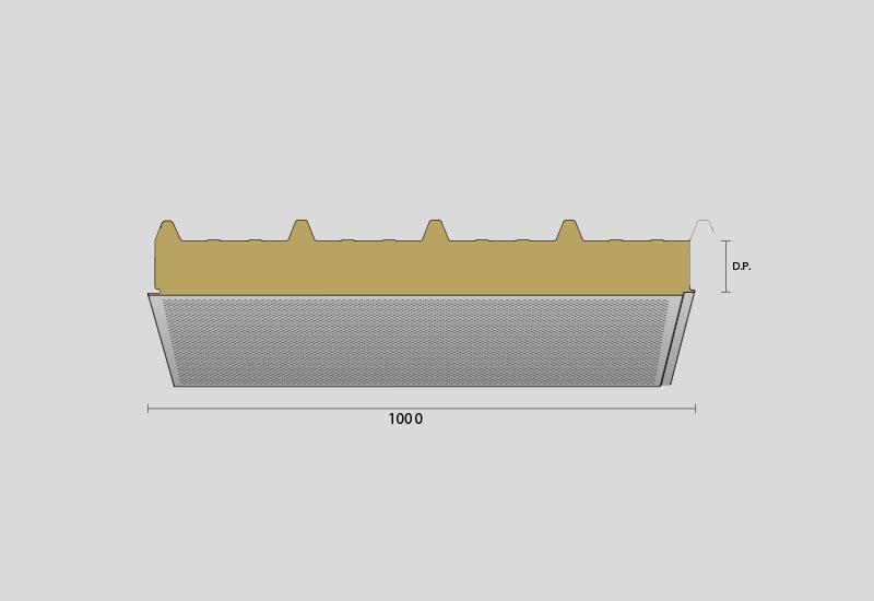 krovni-panel-otporan-na-vatru