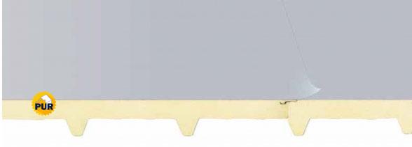 krovni-panel-pvc-DECK-poliolefine