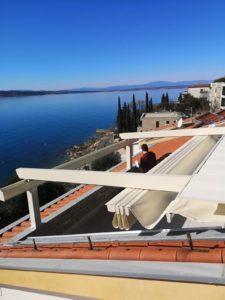 pergola-balkon