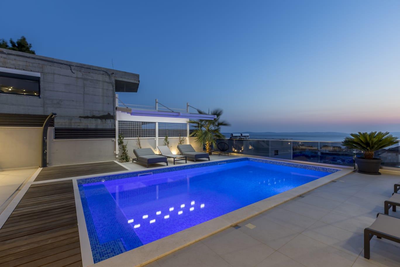 pergola-uz-bazen-osvjetljenje